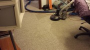Carpet Cleaning Methods Used By Sparky Carpet Cleaning Services