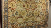 Finding A Reputable Rug Cleaning Service In Baton Rouge
