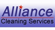 Alliance Cleaning Services