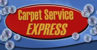 Carpet Service Express