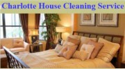 Charlotte House Cleaning