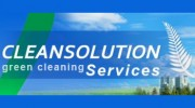 Cleansolution Services
