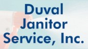 Duval Janitor Service