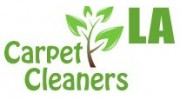 East LA Carpet Cleaning