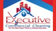 Executive Commercial Cleaning