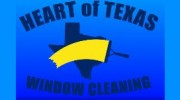 Heart of Texas Window Cleaning