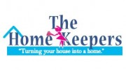 Home Keepers