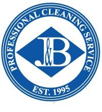 J & B Professional Cleaning