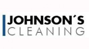 Johnson's Cleaning