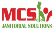 MSC Janitorial Solutions