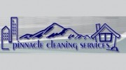 Pinnacle Cleaning Services