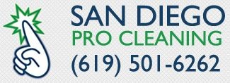 San Diego Pro Cleaning