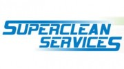 Superclean Services