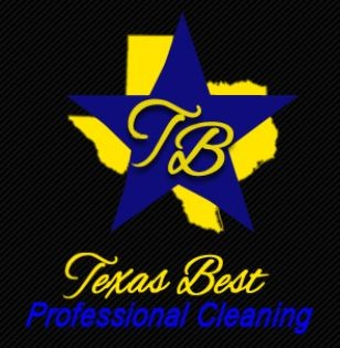 Texas Best Professional Cleaning