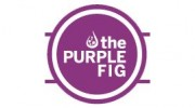 The Purple Fig Cleaning