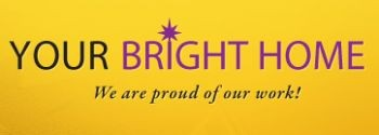 Your Bright Home