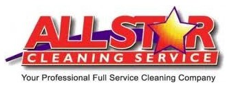 Allstar Cleaning Service