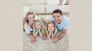 $20.00 Off First Initial Deep House Cleaning