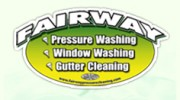Fairway Window & Pressure Cleaning