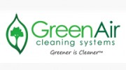 GreenAir Cleaning Systems