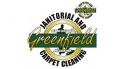 Greenfield Janitorial Service