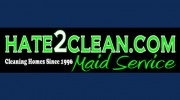 Hate2clean.com
