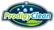 Prodigy Clean
