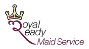 Royal Ready Maid Service of Austin, LLC