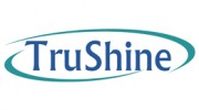 TruShine Commercial Cleaning