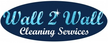 Wall 2 Wall Cleaning Services