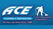 Ace Cleaning and Restoration