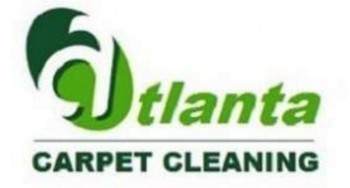 Atlanta Carpet Cleaning Care
