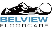 Belview Floorcare