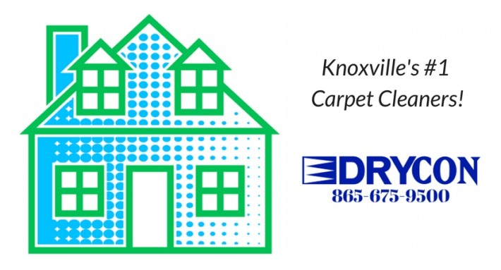 Cleaning Company In Knoxville Tn Drycon Knoxville Carpet