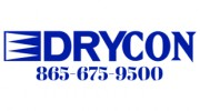 Drycon Knoxville Carpet Cleaning