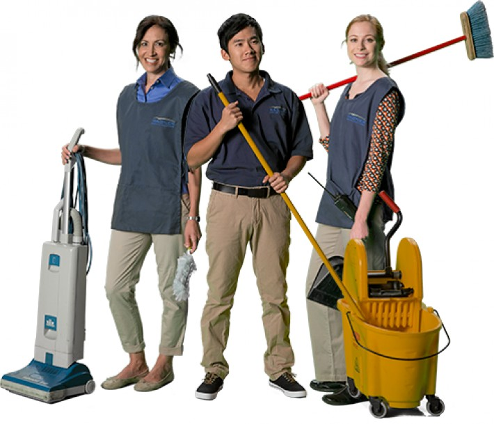 Idaho Carpet Cleaning