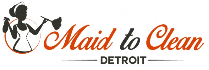 Maid Detroit, LLC