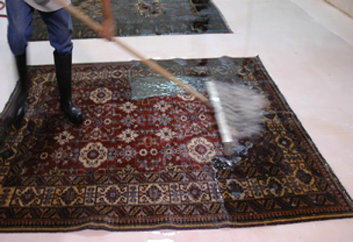 Renaissance Rug Cleaning Inc
