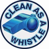 Clean As A Whistle LLC