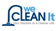 Clean It, Inc.