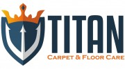 Titan Carpet and Floor Care