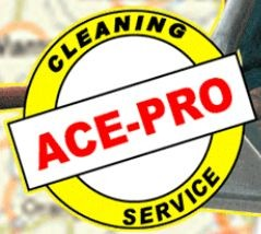 Ace-Pro Cleaning Service