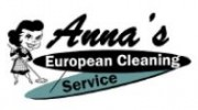 Anna's European Cleaning Service