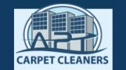 APT Carpet Cleaners