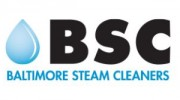 Baltimore Steam Cleaners