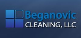 Beganovic Cleaning