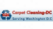 Carpet Cleaning-DC