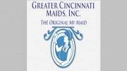 Greater Cincinnati Maids