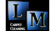 L & M Carpet Cleaning