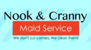 Nook & Cranny Maid Services